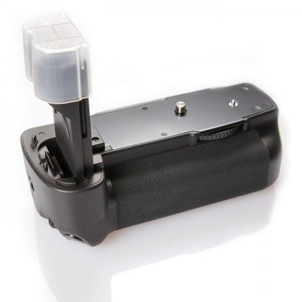 Battery Grip 1