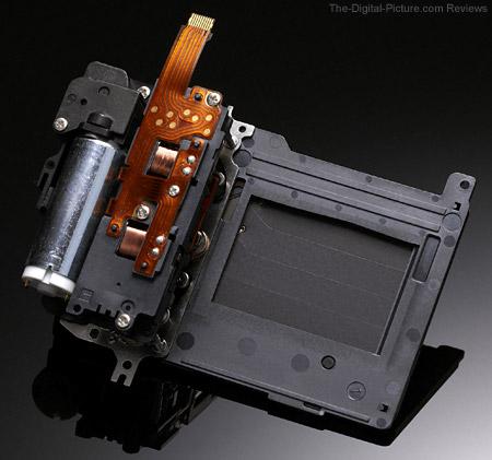 Canon-EOS-5D-Mark-III-Shutter