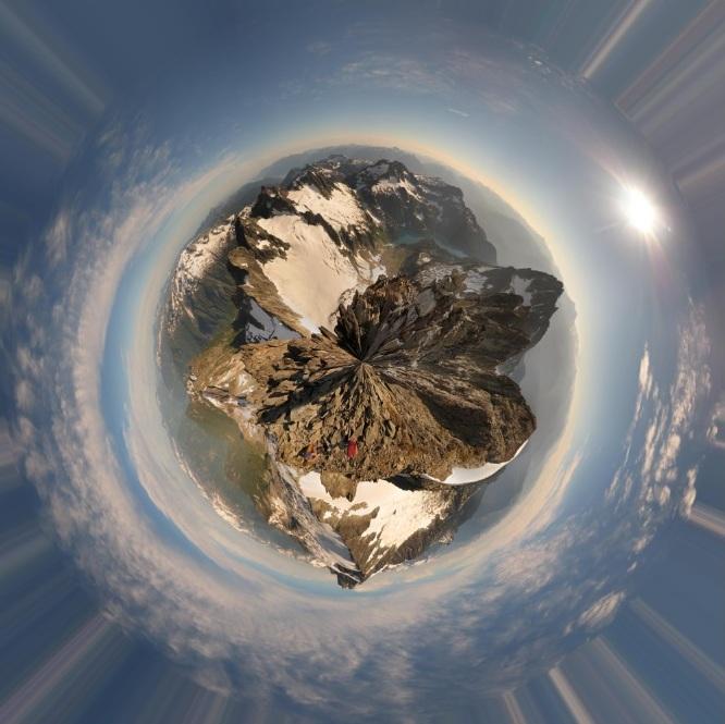 Polar-küresel-panoromik-fotoğraf 5