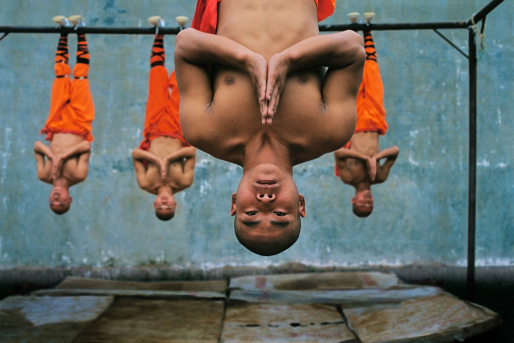 buddhism-zhengzhou-china-by-steve-mccurry