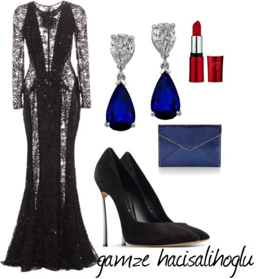 düğünde ne giyilir stil önerileri