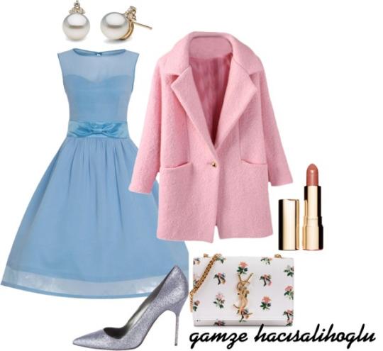 düğünde ne giyilir stil önerileri4