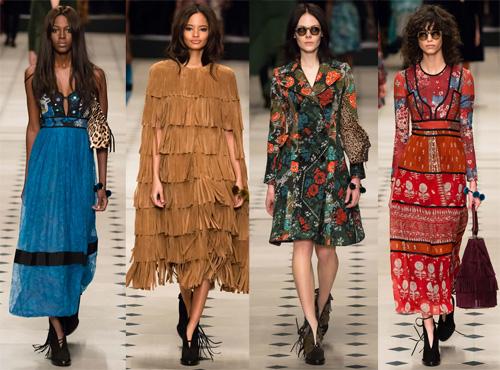 sonbahar kış kadın modası giyim trendleri10
