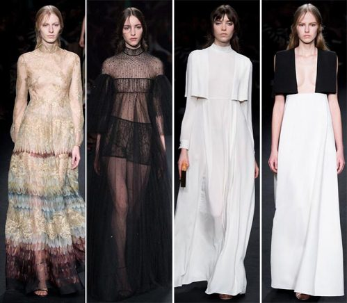 sonbahar kış kadın modası giyim trendleri11
