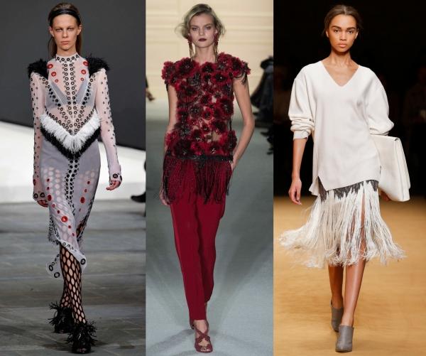 sonbahar kış kadın modası giyim trendleri24