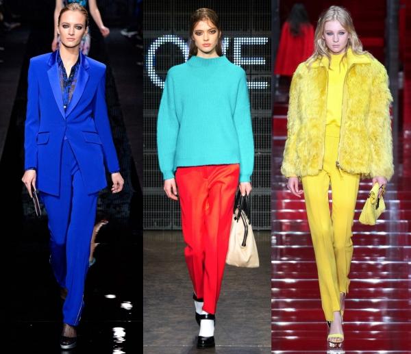 sonbahar kış kadın modası giyim trendleri25