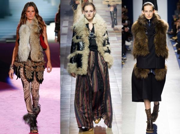 sonbahar kış kadın modası giyim trendleri27