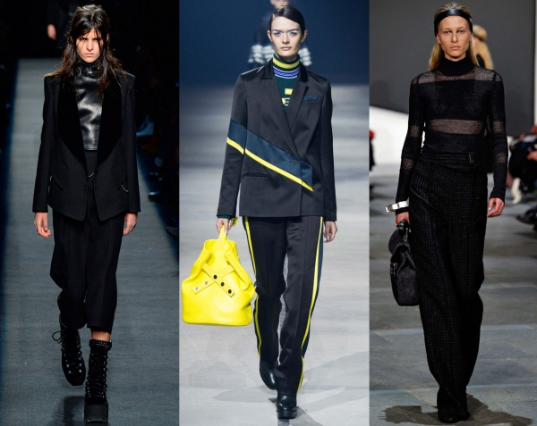 sonbahar kış kadın modası giyim trendleri29