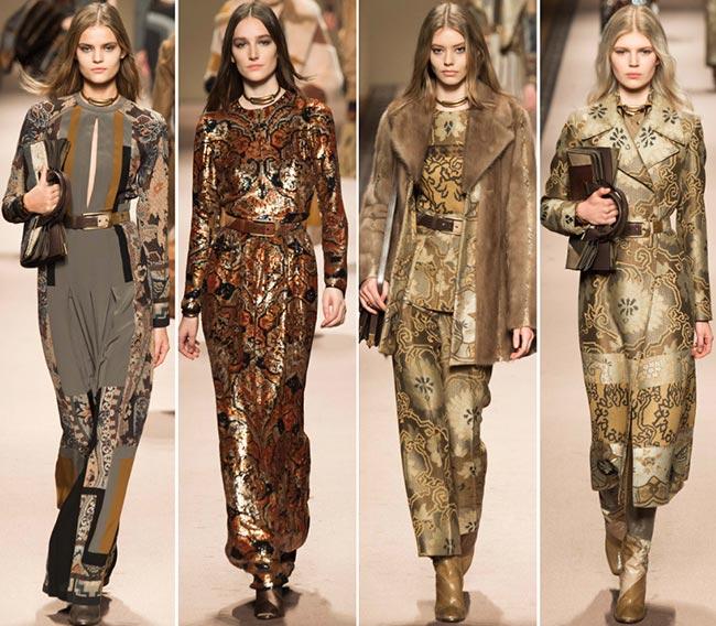 sonbahar kış kadın modası giyim trendleri4