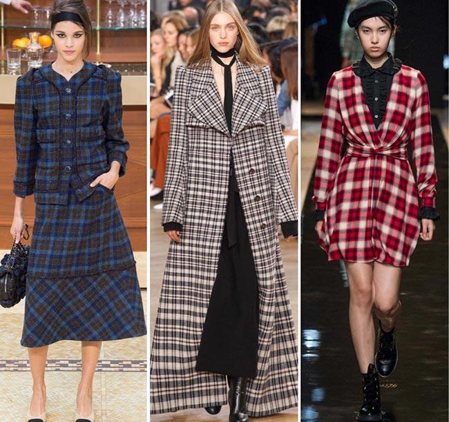 sonbahar kış kadın modası giyim trendleri5