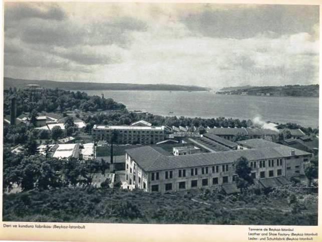 1934-beykoz-kundura-fabrikasi