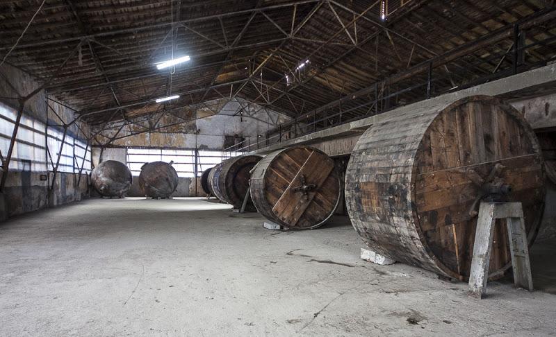 beykoz-kundura-fabrikasi