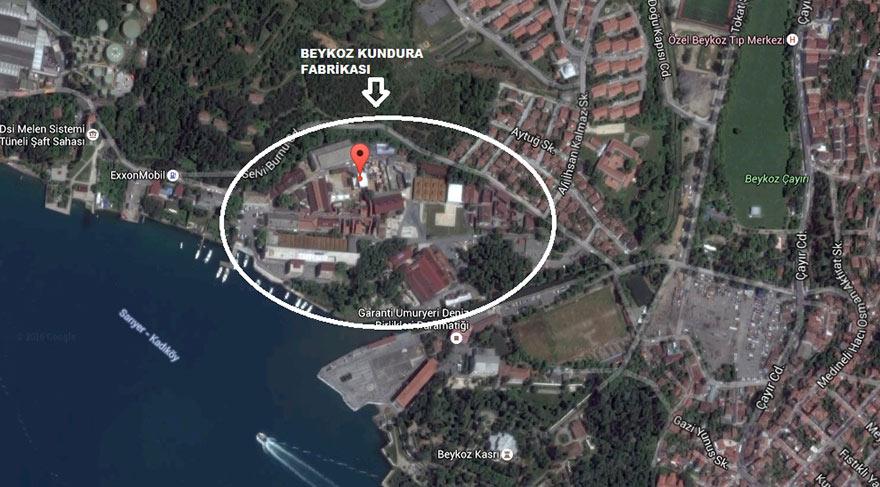 beykoz-kundura-fabrikasi-harita